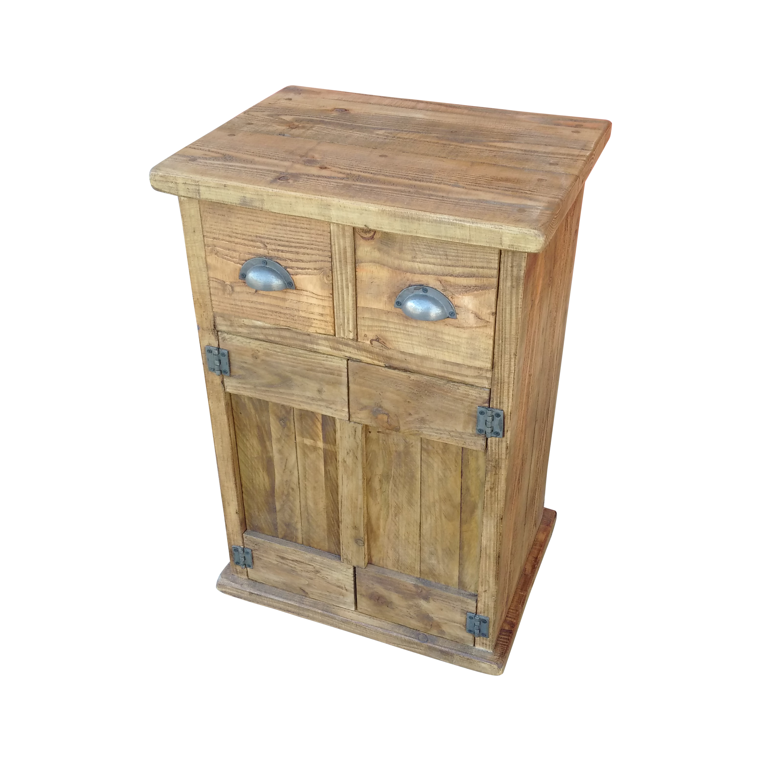 Sideboards Archives Ely Rustic Furniture # Meuble Transparent