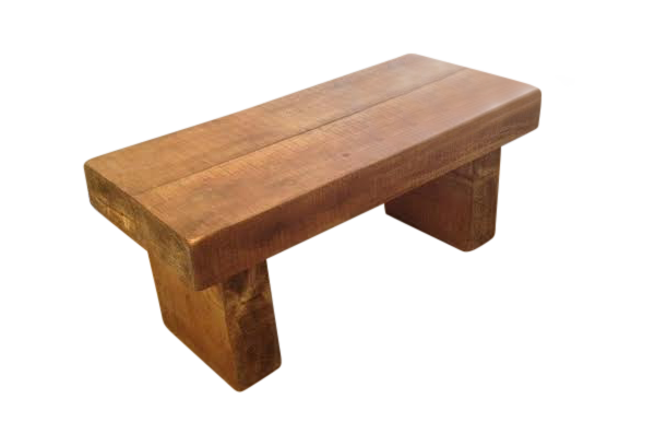 Target Threshold Coffee Table Images Target Threshold  : beam bench 1 600x408 from zenlaser.co size 600 x 408 png 209kB