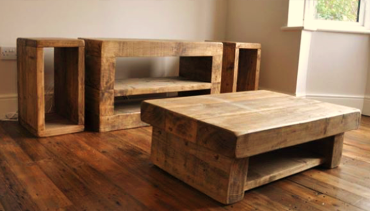 images of rustic furniture. Bespoke Furniture Images Of Rustic