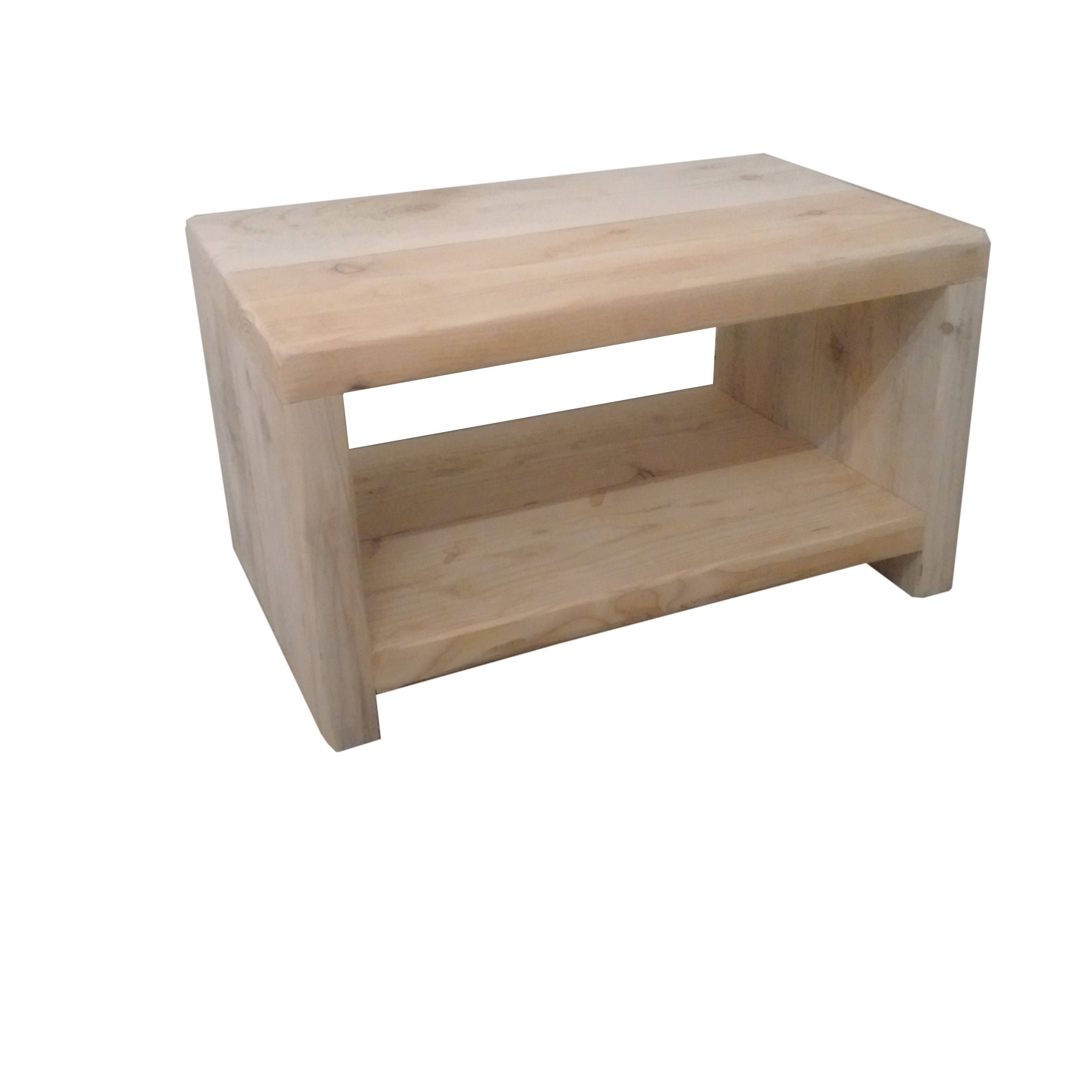 Clearance sale ely rustic furniture for Clearance furniture